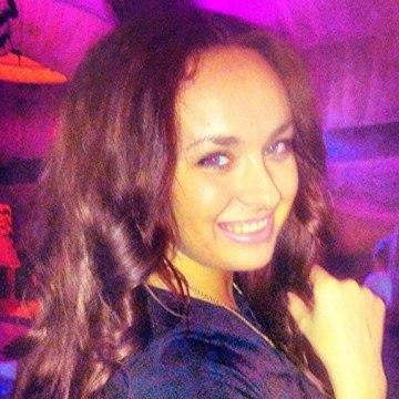 Анастасия, 30, Tomsk, Russia