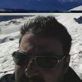 ilker, 34, Istanbul, Turkey