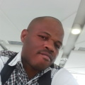 joe, 31, Dubai, United Arab Emirates