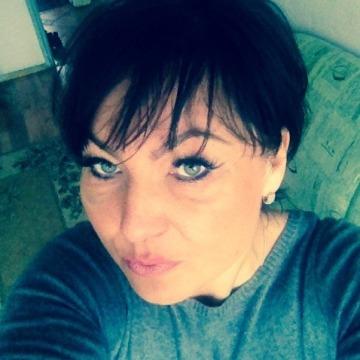 Joanna Bonikowska, 45, Gdansk, Poland