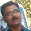 Sharadchandra Sankhala, 48, Aurangabad, India