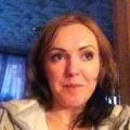 Cristina, 39, Saint Petersburg, Russia
