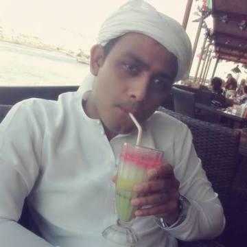 mehdi hassan, 30, Dubai, United Arab Emirates