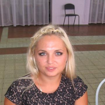 Юлия, 31, Voronezh, Russia