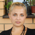 Юлия, 31, Voronezh, Russian Federation
