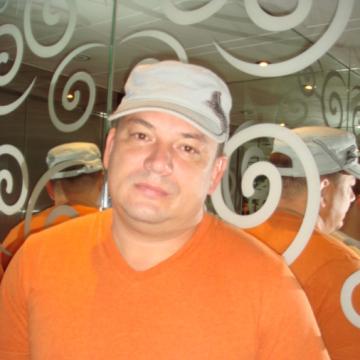 Samensh, 41, Ust-Kamenogorsk, Kazakhstan