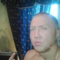 denis mateus, 37, Barnaul, Russia