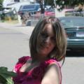 Victoria Victoria, 34, Moldova, Romania