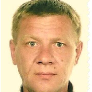 Юрий, 50, Novokuznetsk, Russia