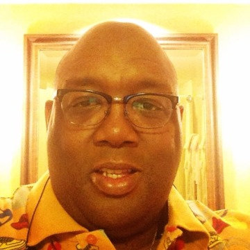 Joseph Mitchell Mba, 53, Minneapolis, United States