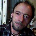 omar mazzoni, 52, Varese, Italy
