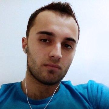 Shevchenko Andrey, 27, Stavropol, Russia