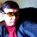 Oleg, 39, Kiev, Ukraine