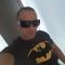 Raul Irizarry, 34, San German, Puerto Rico