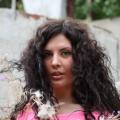 Не Сахар, 27, Sochi, Russia