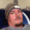 TJ Lewis, 45, Indianapolis, United States