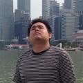 Yunanto Putra, 30, Jakarta, Indonesia