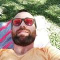 Pere, 32, Castellon, Spain