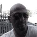 Salvatore Blu, 50, Caserta, Italy