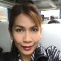 may, 38, Bangkok Noi, Thailand