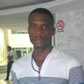 Kabz Dave, 31, Dubai, United Arab Emirates