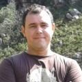 Ruslan, 39, Odessa, Ukraine