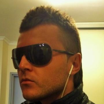 Дмитрий, 31, Moscow, Russia