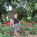 Анна, 54, Moskovskij, Russia