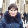 ALINA, 33, Minsk, Belarus