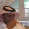 Nasser, 40, Jubail, Saudi Arabia