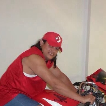 Jorge Gomez Castillo, 45,