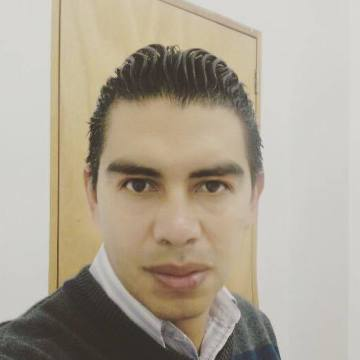 Vic Val, 36, Mexico, Mexico