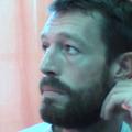 nicolas aquindo, 35, Ibiza, Spain