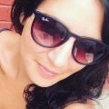 ANDREA GUERRA, 29, Santiago, Chile