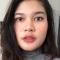 ann  dewi, 19, Yogyakarta, Indonesia
