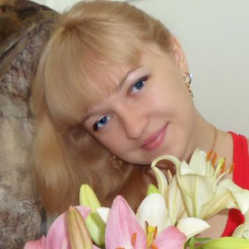 Мариша, 28, Mogilev, Belarus