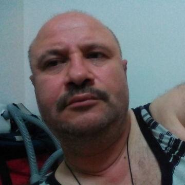 Hasan Türkyilmaz Emlak, 49, Bursa, Turkey