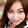 Maleerath S., 34, Mueang Chon Buri, Thailand