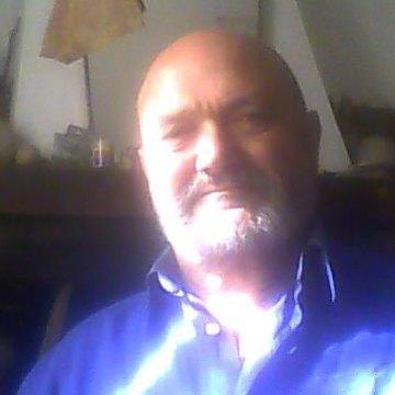 nicola, 57, Pescara, Italy