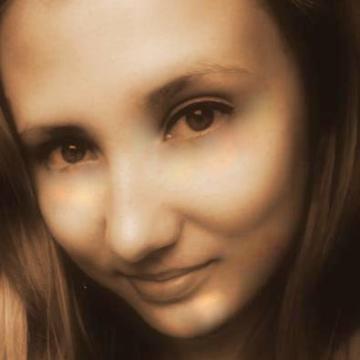 sandra dąbek, 21, Legnica, Poland