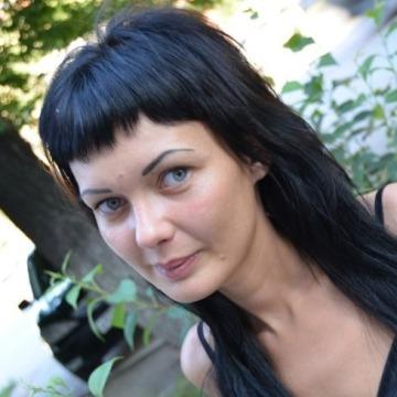 Татьяна, 30, Novosibirsk, Russian Federation