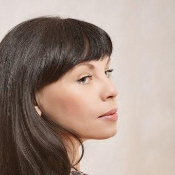 Galina, 43, Tolyatti, Russia