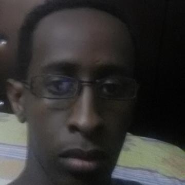 abdullah ali , 27, Makkah, Saudi Arabia