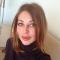 Zhanna, 33, Minsk, Belarus