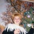 Светлана, 52, Donetsk, Ukraine