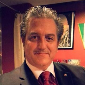 Cameron Gonzalez, 61, Brunswick, United States