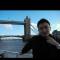 Edmund Ho, 32, Singapore, Singapore