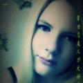 Вероника, 20, Kiev, Ukraine