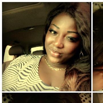 jewel, 34, Accra, Ghana