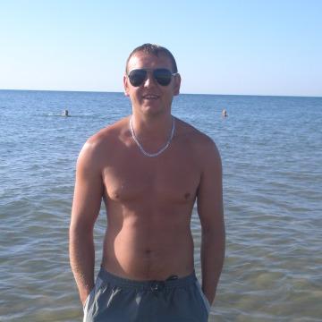 Олекс, 32, Chortkov, Ukraine